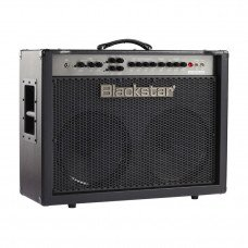 Комбоусилитель для электрогитары Blackstar HT Metal 60