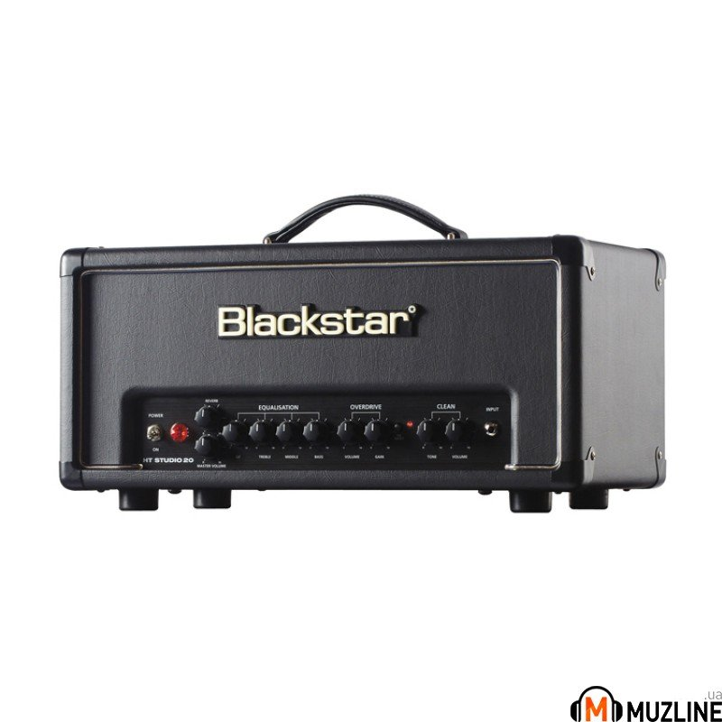 Blackstar HT-20H Studio