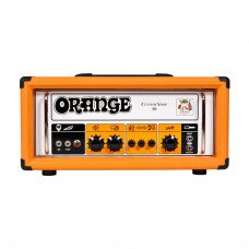 Orange Custom Shop 50