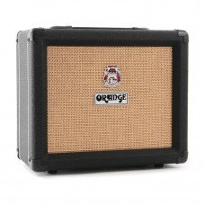 Orange CR-20L-BLK
