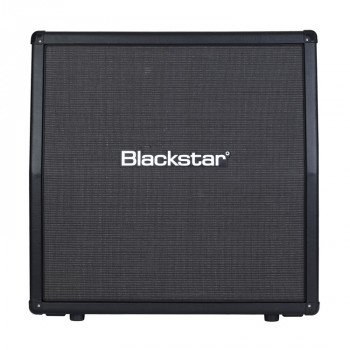 Кабинет для электрогитары Blackstar Series One 412PRO A