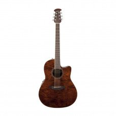 Ovation Celebrity CS24P-NBM