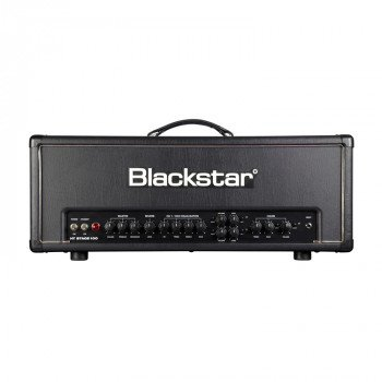 Blackstar HT-100 Stage