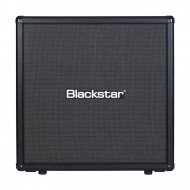 Кабинет для электрогитары Blackstar Series One 412PRO B