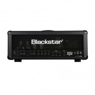 Blackstar Series One 1046L6