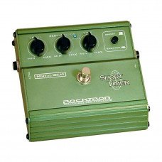 Rocktron Short Timer Retro Delay