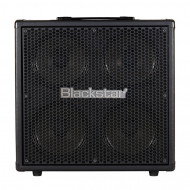 Кабинет для электрогитары Blackstar HT Metal 408