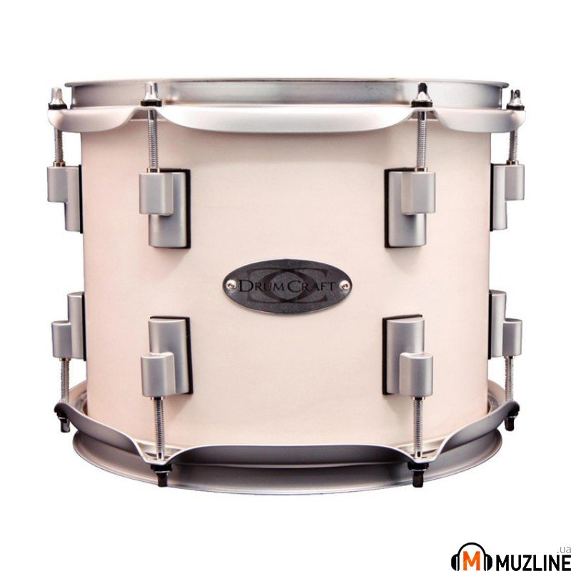 Gewa Drumcraft Series 8 Tom-Tom