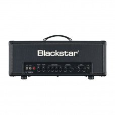 Blackstar HT 50 Club