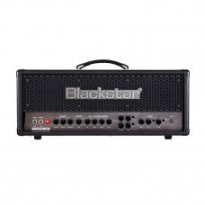 Blackstar HT-Metal-100