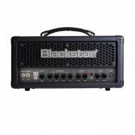 Blackstar HT-Metal-5H