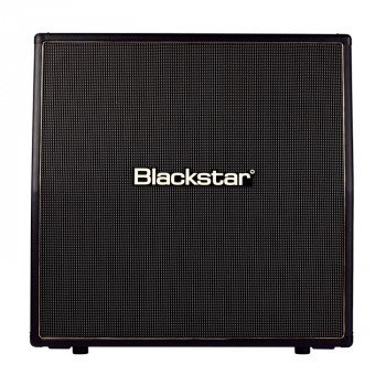 Кабинет для электрогитары Blackstar HT Venue 412A