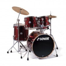 Sonor SMF Studio Set 11228
