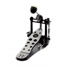 Одиночная педаль Gewa Drumcraft Series 8 Single Pedal