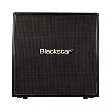 Кабинет для электрогитары Blackstar HT Venue 412B