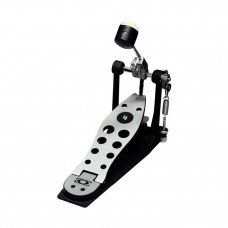 Одиночная педаль Gewa Drumcraft Series 4 Single Pedal