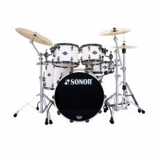 Sonor SMF Stage 2 Set 13070
