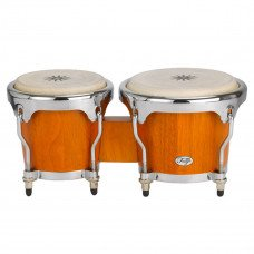 Бонго Natal Drums Bongos Matt Honey