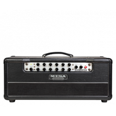 Mesa Boogie Lone Star Medium Head