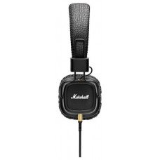 Marshall Major MkII Black