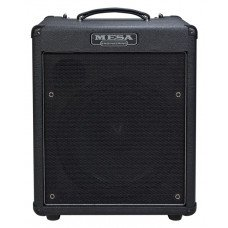Mesa Boogie Walkabout Scout 1x12 Combo