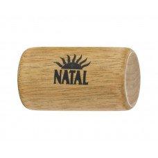 Natal Drums WTUSK-L Shaker Wood Tube Large
