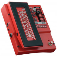 Гитарный процессор Digitech Whammy5