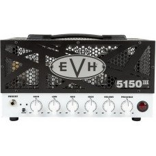 Fender EVH 5150 III 15W LBX Head