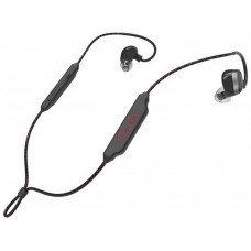 Fender Puresonic Premium Wireless Earbuds