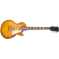 Gibson 2018 Les Paul Tribute Faded Honey Burst