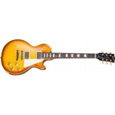 Gibson 2017 T Les Paul Tribute Faded Honey Burst