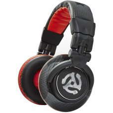DJ наушники Numark Red Wave Carbon