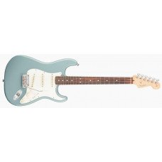 Электрогитара Fender American Professional Stratocaster RW SNG