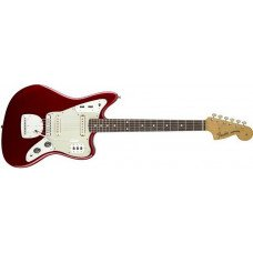 Электрогитара Fender Classic Player Jaguar Special RW CAR