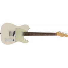Fender Classic Series 60s Telecaster PF OWT