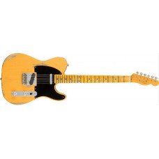 Электрогитара Fender Custom Shop 1953 Heavy Relic Telecaster