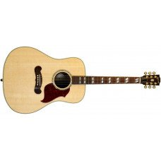 Gibson Songwriter Studio Antiqe Natural Gold