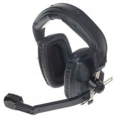 Beyerdynamic DT 109 200/400 black