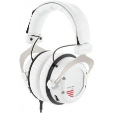 Beyerdynamic Custom One Pro white 16 ohms