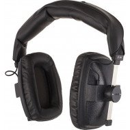 Наушники Beyerdynamic DT 100 16 ohms/black