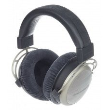 Hi-Fi наушники Beyerdynamic T1 the 2ND Generation