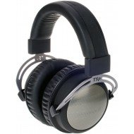 Hi-Fi наушники Beyerdynamic T5p the 2ND Generation