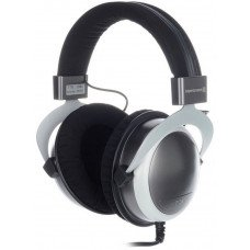Beyerdynamic T70