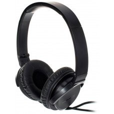 Гарнитура Beyerdynamic DTX 350 m black