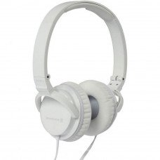 Beyerdynamic DTX 350 m white