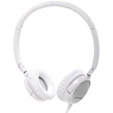 Beyerdynamic DTX 501 p white