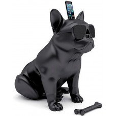 Jarre AeroBull HD Matt Black