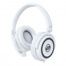 Reloop RHP-5 LTD White