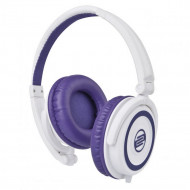 Наушники Reloop RHP-5 Purple Milk