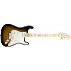 Fender American Special Stratocaster MN 2SB
